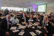 Signature HealthCARE Recognized for Innovations in Senior Care Community