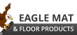 Eagle Mat Announces Fall Savings