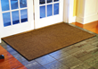 Premier Carpet Mats