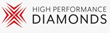 The World's Most High-Performance Diamonds Now Come with the World's Best Diamond Guarantees