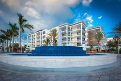 Azure Luxury Condominium in Palm Beach Gardens, FL