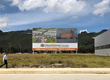 HostDime Plans Growth in Bogotá, Colombia with Land Purchase