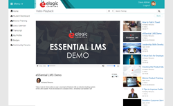 elogic-learning-essential-lms-video-management