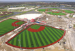 USSSA and AstroTurf Team Up for Space Coast