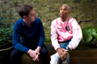 Pharrell Williams Joins Music Tech Company ROLI as Chief Creative Officer to Accelerate the Vision of New Musical Instruments for Everyone