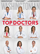 Shady Grove Fertility Physicians Recognized as Washingtonian's Top Docs for Infertility