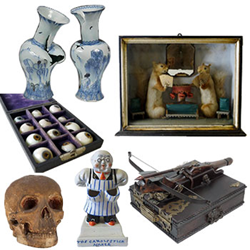 kovels, antiques, collectibles, prices, unusual antiques