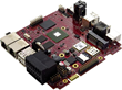 Technologic Systems Brings Ubuntu Core to the i.MX6 based TS-7970