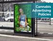 MarijuanaDoctors.com Launches Radio Ads & Billboards