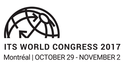 ITS World Congress | ITSWC | Video Wall | Collaboration | Visualization | Activu