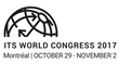Activu to Exhibit Collaborative Visualization Software and Video Wall Solutions for TMCs at ITS World Congress