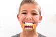 Move Over Tooth Fairy, uFunbrush Introduces Real Magic with a Toothbrush that Cleans Kids' Teeth in 10 Seconds