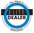 Loffler Companies Recognized as an Elite Dealer for Ninth Consecutive Year