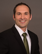 Dr. Nick Wentworth, Dentist in Hickory, NC, Joins Dr. Dale Spencer to Offer Implant, Sedation, and Cosmetic Dentistry