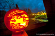 Littleton, NH Prepares For The 6th Annual Gathering Of The Jack O'Lanterns On October 28th