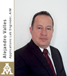 AIM's Alejandro Valles Obtains SMT Process Engineer Certification