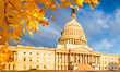 R3 Solutions Releases the R3 GovCon Suite Fall 2017