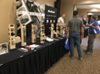 Wayne Homes Hosts Trade Partner Exhibition