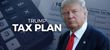 Adam Bergman – IRA Financial Group Partner – Discusses Trump Tax Plan & Impact on 401(k) & IRA plans