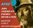 Deputy Interior Secretary, Louisiana Attorney General to Speak at America First Energy Conference Nov. 9