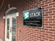 STACK Construction Technologies Named Finalist for Cincinnati's Best Places to Work