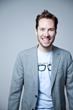 Pink Elephant Announces Jeremy Gutsche As Pink18 Opening Keynote