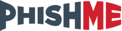 PhishMe Human Phishing Defense Logo