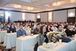 Mobilize 2017 Draws 250 Mobile Innovators to San Francisco