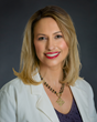 OB/GYN Specialist Kristen Carmichael Joins Medical & Surgical Clinic of Irving
