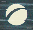 Horizon Music Launches Debut Worship Album 'VICTORY' via Maranatha! Music/Capitol Records