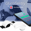 GlucoSentry is a Smart Bracelet that Enables Nighttime Glucose Level Alarms for Parents of Children With Diabetes