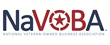 The National Veteran Owned Business Association (NaVOBA) Launches Veteran's Business Enterprise Certification Program