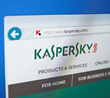 NSA Kaspersky Hack Underscores Data Loss Prevention (DLP) Solutions