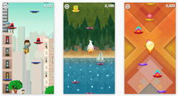 This game-based training solution allows eLearning Developers to quickly and easily create fully-functional and highly-addictive training games with their company's content in minutes and embed these mobile style games into their online training courses