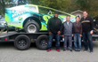 Extreme Energy Solutions Partners with Global Highlights LLC, Helping to Bring Green Cleaning to Washington DC Metro Area