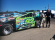 Extreme Energy Solutions Finds Victory Lane Partnered with Local-Regional Racers