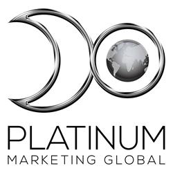 Platinum Marketing Global