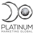 """Being selfish is good for you"" - Platinum Marketing Global delve into this key industry secret."