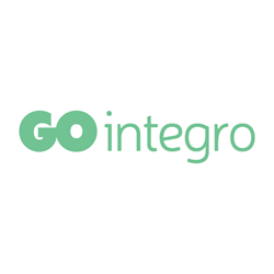 GOintegro The Employee Engagement Platform