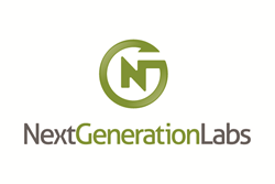 Next Generation Labs
