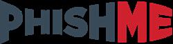 PhishMe Human Phishing Defense Logo