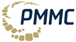 Mercy Health Selects PMMC as Strategic Partner for Contract Management and Modeling