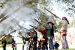 Washington on the Brazos to Mark Anniversary of Texas Independence with Texas-Size Celebration