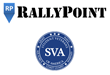 Military Network RallyPoint Joins Forces with Student Veterans of America