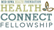 Mid-Iowa Health Foundation Announces Inaugural Cohort of the HealthConnect Fellowship