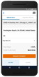 ComFreight Launches New Mobile App For Trucking Payments