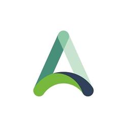 Aurora Telecom