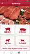 Meat Institute Releases MyMeatUp 2.0 App