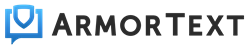 ArmorText Logo