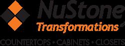 NuStone Transformations